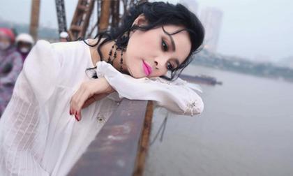 Diva Thanh Lam , ca sĩ Thanh Lam, Thanh Lam