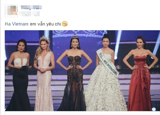 sao Việt, sao Việt bị gọi nhầm tên, phản ứng sao Việt khi bị gọi nhầm tên, Đàm Vĩnh Hưng, diva Thanh Lam, Trương Thị May