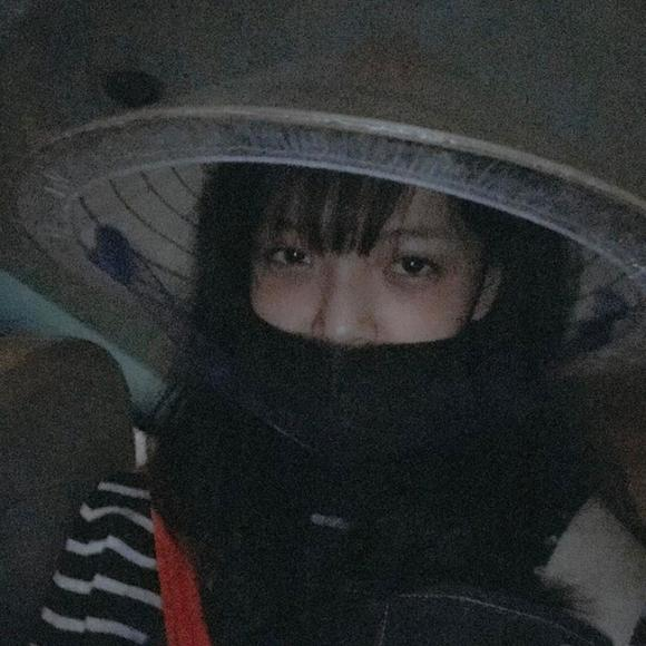 Seolhyun AOA,Jimin, seolhyun, sao Hàn,sao Kpop