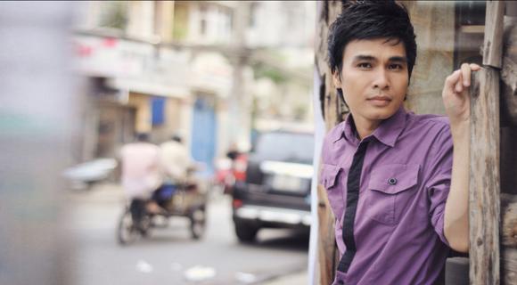 ca sĩ Hà My, Lệ Thi, ca sĩ Ngọc Linh, sao Việt