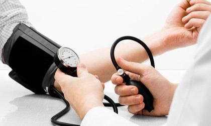 huyết áp cao, người huyết áp cao tránh ăn gì, sức khỏe