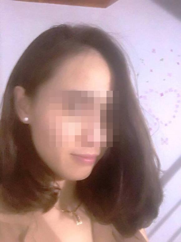 Bà trùm ma tuý ở Sài Gòn, Trần Kim Yến, Buôn bán ma túy