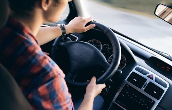 ô tô, kinh nghiệm mua ô tô, chọn mua ô tô cũ, mẹo vặt cuộc sống