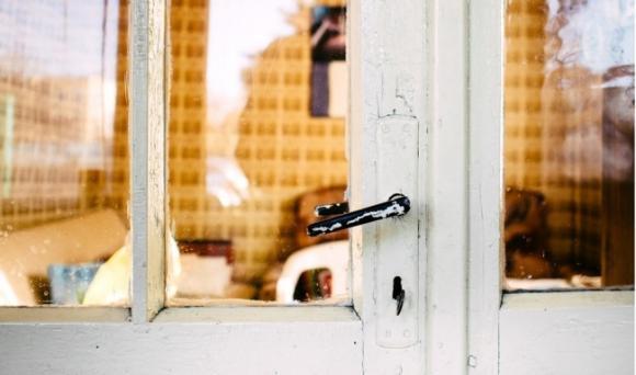 thuê nhà, điều cần biết khi thuê nhà, mua nhà, điều cần biết khi mua nhà, hợp đồng thuê nhà