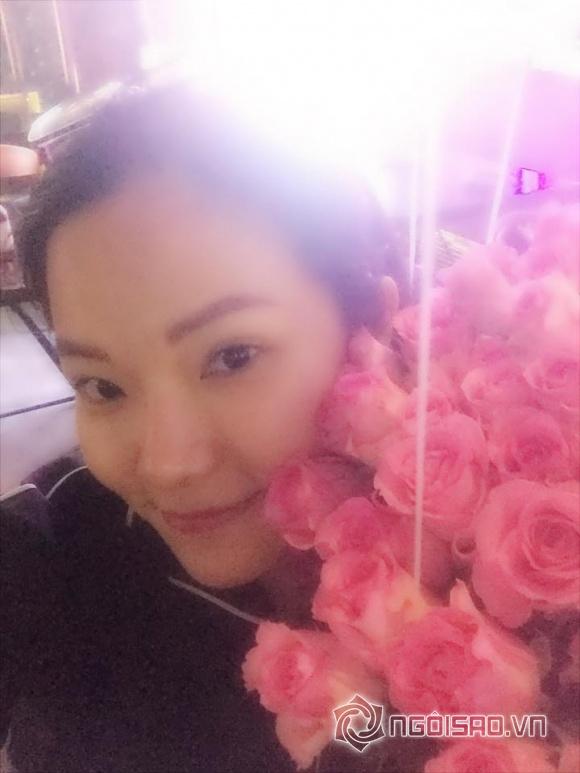 vợ cũ Lâm Vinh Hải, Lâm Vinh Hải, Lý Phương Châu