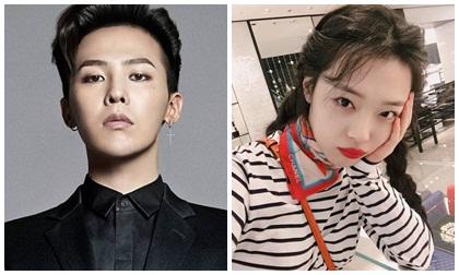 Bạn trai cũ của Sulli,  rapper Choiza, sao Hàn