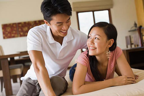 tâm sự, bí mật của chồng, dấu hiệu chồng ngoại tình, thắc mắc về chồng, biểu hiện lạ của chồng