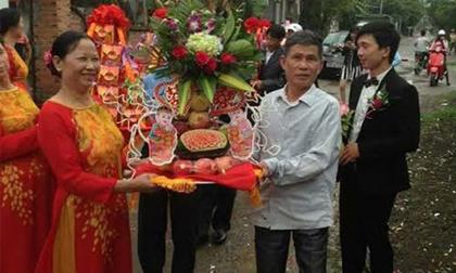 Hotgirl Thái Lan, Pravewan Singhato, Clip hot, Clip ngôi sao