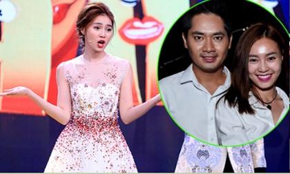 MC Thành Trung, Clip cầu hôn MC Thành Trung, Clip hot, Clip ngôi sao