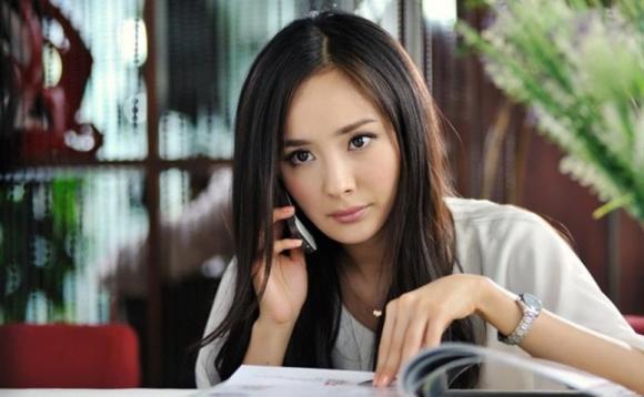 phụ nữ, phụ nữ cần gì, tính cách của phụ nữ, phụ nữ hoàn hảo, tâm sự