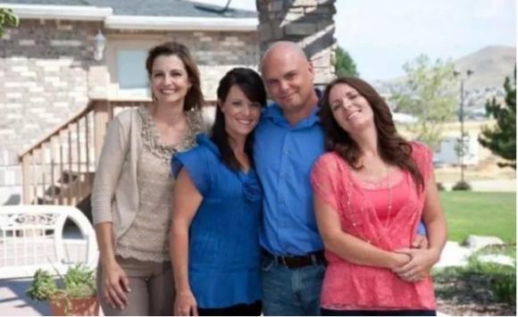 ba chị em lấy chung chồng, lấy chung chồng, ba chị em lấy một chồng, đa thê