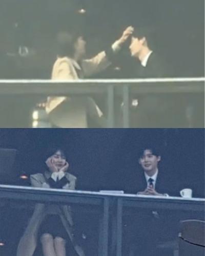 sao Hàn,Lee Min Ho,Suzy,Lee Jong Suk,sao Kpop
