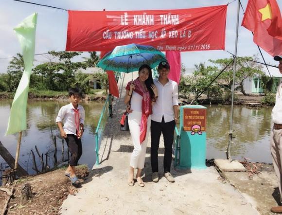 Đặng Thu Thảo, Hoa hậu Đặng Thu Thảo, Hoa hậu Thu Thảo, sao Việt