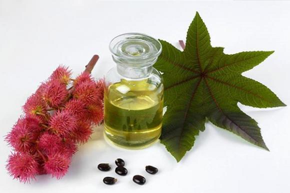 rạn da, cách chữa rạn da, khắc phục rạn da khi mang bầu, chữa rạn da khi mang bầu