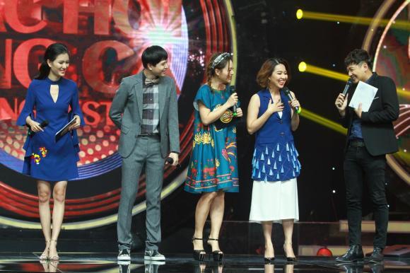 Lê Khánh, diễn viên Lê Khánh, chồng Lê Khánh, sao việt