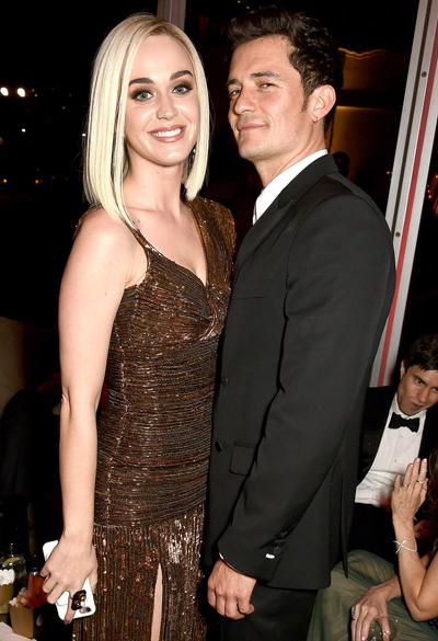 "Orlando Bloom, Orlando Bloom chia tay Katy Perry , ""cướp biển"" Orlando Bloom, ""cướp biển"" Orlando Bloom hẹn hò tình mới"