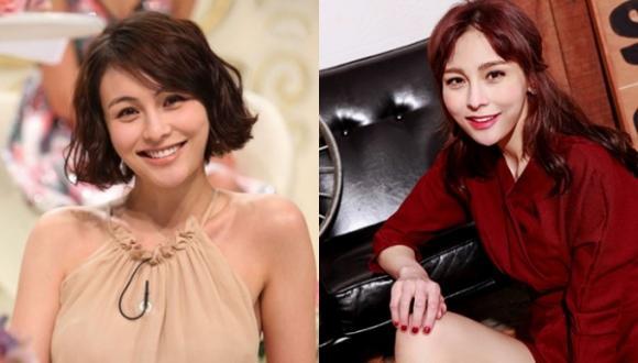 sao Hàn, sao Hàn là con lai, Somi, Kangnam, Kim Deanna, Yoon Mirae, Lee Yoo-jin, Vernon (SEVENTEEN),sao Kpop