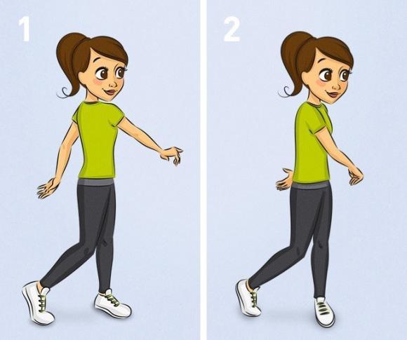 bài tập, bài tập thể dục, bài tập thể dục tăng chiều cao, bài tập tăng chiều cao