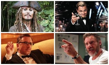 nam dien vien Tom Cruise,Nhiệm vụ bất khả thi, tom cruise hẹn hò, vanessa kirby, sao Hollywood
