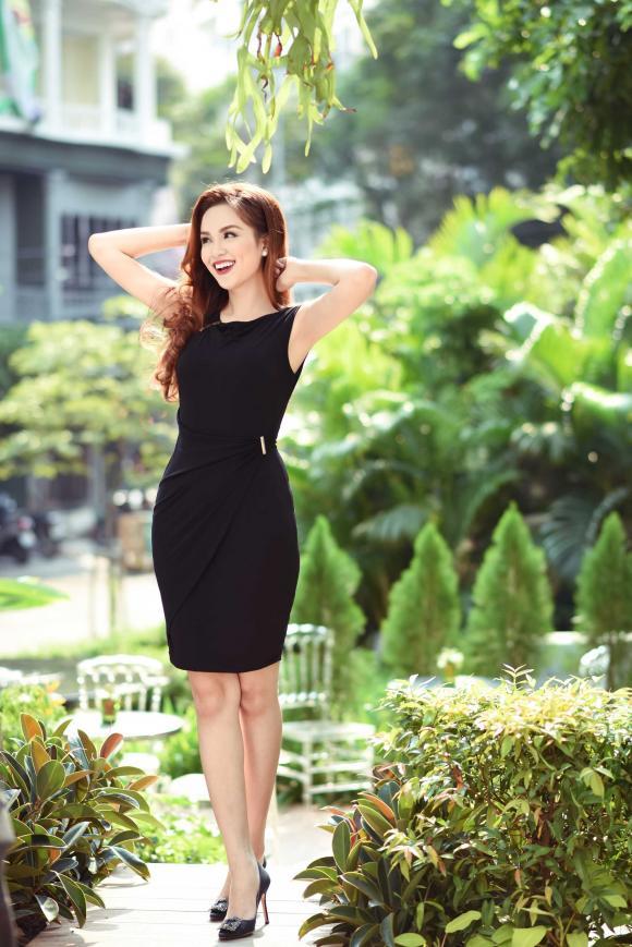 Diễm Hương, Hoa hậu Diễm Hương, Hoa hậu Thế giới người Việt Diễm Hương, sao việt