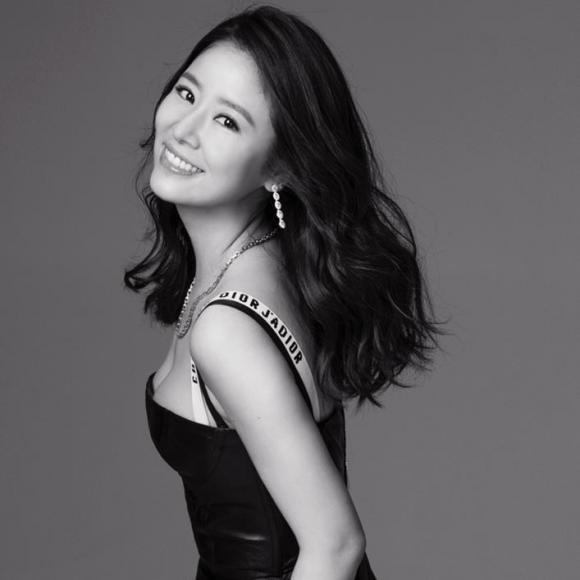,nữ diễn viên lâm tâm như,Lâm Tâm Như dịu dàng,Lâm Tâm Như thời trang, sao Hoa ngữ