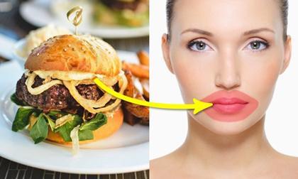 đánh răng, ăn sáng, đánh răng hay ăn sáng trước, sức khỏe