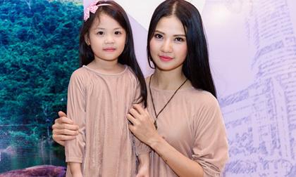 Trần Thị Quỳnh, sao Việt