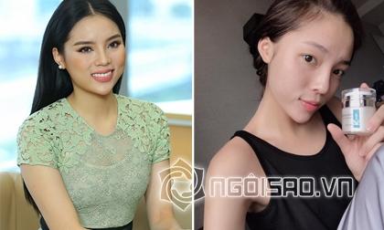 Angela Phùng, Hotgirl Angela Phùng, Angela Phùng bikini