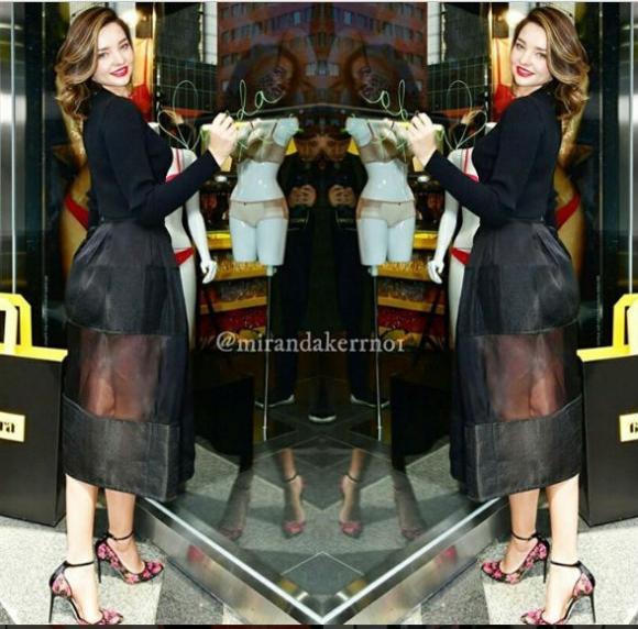 ,siêu mẫu Miranda Kerr đẹp,siêu mẫu Miranda Kerr,vẻ đẹp của miranda kerr,thời trang của Miranda Kerr
