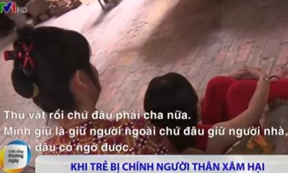massage, kích dục, Sài Gòn
