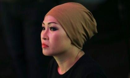 Minh Tuyết, Phương Thanh, Minh Tuyết kể xấu Phương Thanh, sao Việt
