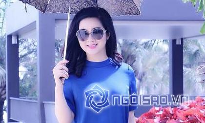 Hoa hậu giáng my,hoa hậu đền hùng,Huyền My