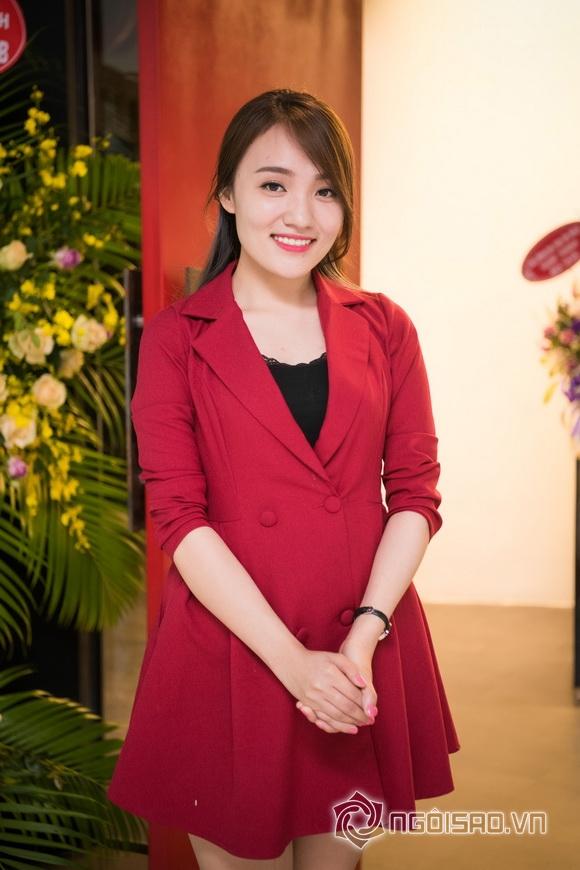 Ca sĩ nhật thủy,quán quân vietnam idol 2013,nhật thủy trẻ trung,tin tức nhạc,sao Việt