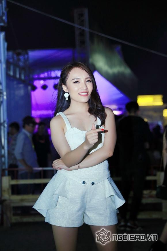 Ca sĩ nhật thủy,quán quân viet nam idol 2013,nhật thủy lột xác
