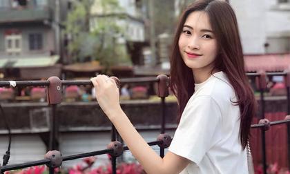 thời trang sao,sao Việt,Đặng Thu Thảo