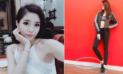 Hoa hậu Kỳ Duyên, hoa hậu việt nam, ky duyen, đỗ long