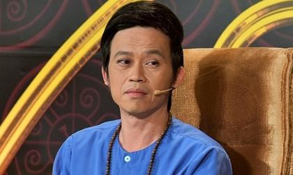 Hoài Linh, danh hài Hoài Linh, nhà Hoài Linh, sao Việt