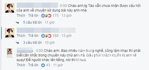 Lương Bằng Quang, ca sĩ Lương Bằng Quang, nhạc sĩ Lương Bằng Quang