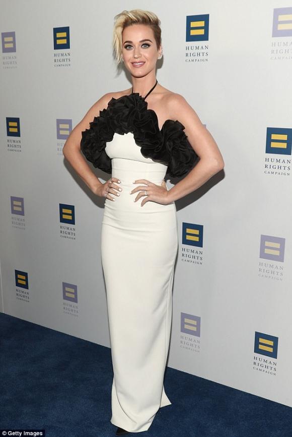 nhà sao,nữ ca sĩ Katy Perry,Ca sĩ Katy Perry, Katy Perry, nhà katy perry, sao Hollywood