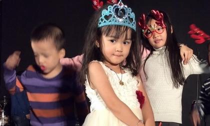 đời sống trẻ,con gái 4 tuổi,truyện cổ tích,đám tang em bé 4 tuổi,hiến tạng,bệnh viện