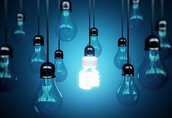 thiên tài, dấu hiệu của thiên tài, dấu hiệu, kiến thức
