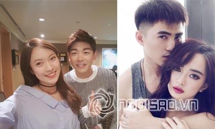 Hot girl và hot boy Việt, Hot girl và hot boy Việt tháng 4, tin tức Hot girl và hot boy Việt