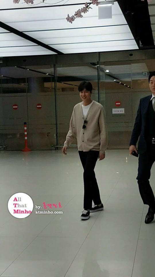 nam diễn viên lee min ho,Diễn viên Lee Min Ho,Lee Min Ho điển trai,Lee Min Ho thời trang, sao Hàn