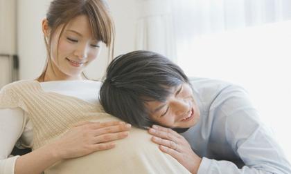 Cướp chồng, Tình yêu, Hạnh phúc, Tâm sự
