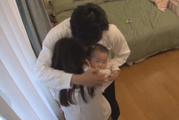 sao Hoa ngữ,Y Năng Tịnh,con gái Y Năng Tịnh,Tần Hạo