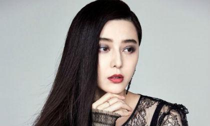 nữ diễn viên PHạm băng Băng,diễn viên Phạm Băng Băng,vẻ đẹp khó cưỡng của Phạm Băng Băng, sao Hoa ngữ