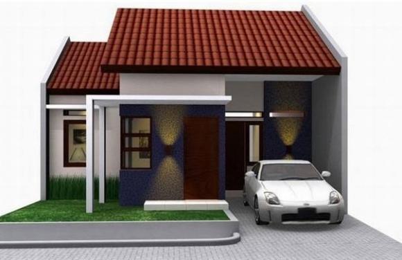 mẫu nhà trệt đẹp,chi phí xây dựng thấp,phí xây dựng,Chi phí xây dựng