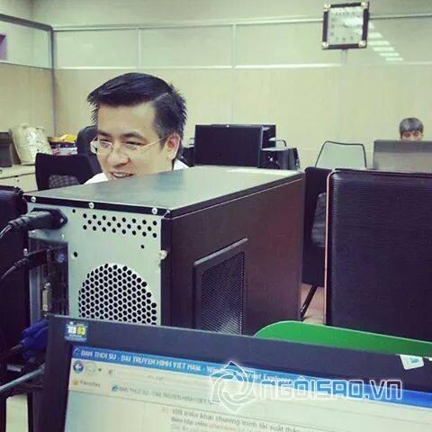 điểm tin sao Việt, sao Việt tháng 4, sao Việt, điểm tin sao Việt trong ngày, tin tức sao Việt hôm nay