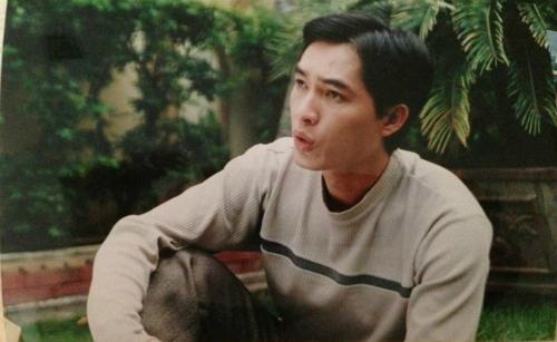 hướng nghiệp, dàn diễn viên hướng nghiệp, Lê Khánh, Kinh Quốc, sao Việt