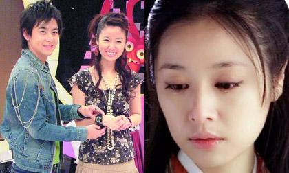 Lâm Chí Dĩnh,vợ của Lâm Chí Dĩnh,Trần Nhược Nghi